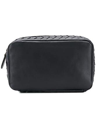 Bottega Veneta® Leather Handbags  Must-Haves on Sale up to −40 ... aa9f15bcc3740