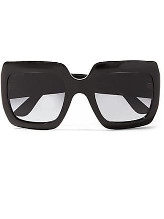 7cf3939661d Sunglasses  Shop 507 Brands up to −55%