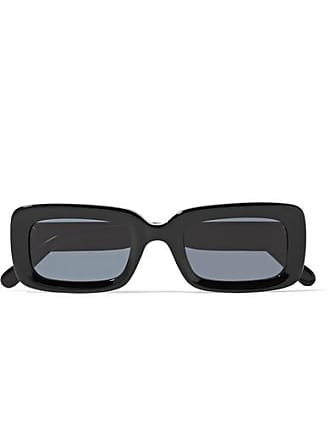 cbe6ddc9358 Stella McCartney® Sunglasses  Must-Haves on Sale at CAD  229.00+ ...