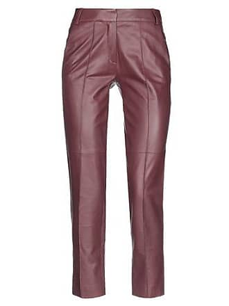 2b9a8342 Space Style Concept TROUSERS - Casual trousers sur YOOX.COM