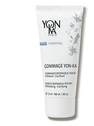 Yon-Ka Gommage Yon-Ka