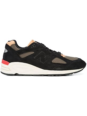 New Balance 990 sneakers - Black