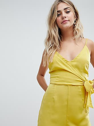 ec782635c6 Missguided® Playsuits  Must-Haves on Sale up to −71%