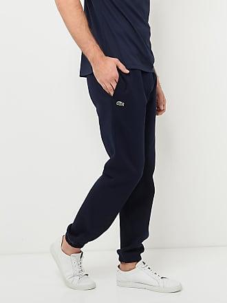 7cbfdb09ccf89 Pantalons De Jogging Lacoste® : Achetez jusqu''à −30% | Stylight