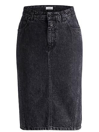 Jeansröcke Online Shop − Bis zu bis zu −80%   Stylight 6c1bd13c15