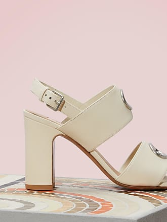 b5bf2387b21 Valentino® Shoes: Must-Haves on Sale up to −75% | Stylight