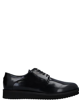 Chaussures Armani à lacets CHAUSSURES CHAUSSURES lacets à Armani Chaussures Armani E0WnRqn
