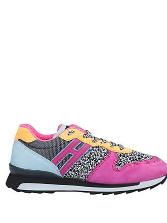 e72a0e28f8c3ca Chaussures Hogan® Femmes : Maintenant jusqu''à −70% | Stylight