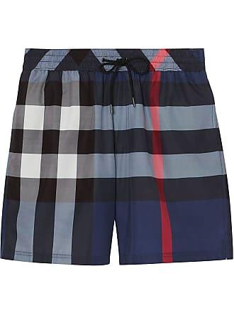 e990605ff Burberry® Swimwear − Sale: up to −50% | Stylight