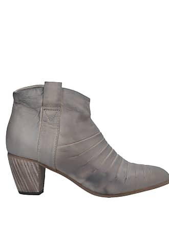 QSP+ FOOTWEAR - Ankle boots su YOOX.COM