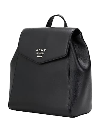 DKNY HANDBAGS - Backpacks & Fanny packs su YOOX.COM
