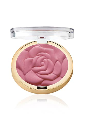 Milani Cosmetics Milani | Rose Powder Blush | In Romantic Rose