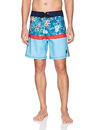 0f0c7313fc Men's Body Glove® Boardshorts − Shop now at USD $9.35+ | Stylight
