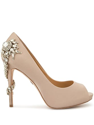 ae8e7bb87 Sapatos (Convidados De Casamento) − 9758 produtos de 301 marcas ...