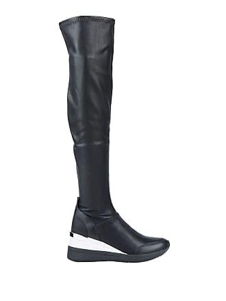 c98c313f997 Michael Kors Stiefel: Sale bis zu −58% | Stylight