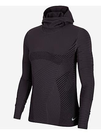 Pulls Nike®   Achetez jusqu à −51%   Stylight 68683b6bf98f