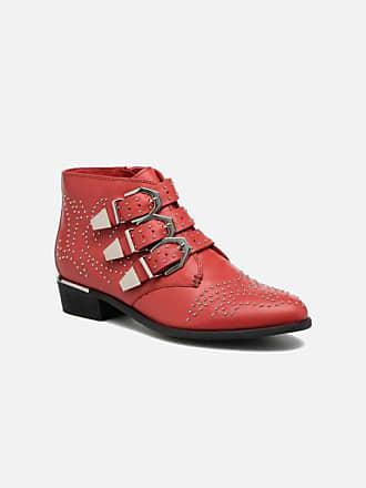 f35c7dcdfe423 Bronx® Schuhe für Damen: Jetzt bis zu −70%   Stylight
