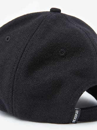 newest collection factory outlets new high quality Casquettes pour Hommes : Achetez 2375 produits à jusqu''à ...