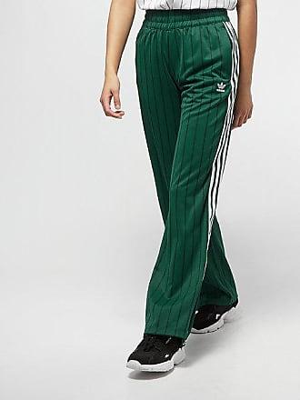 df6f27c9eb1d37 Adidas® Sporthosen für Damen  Jetzt bis zu −39%