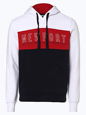 33e89c537136 Sweatshirts von North Sails®  Jetzt bis zu −67%   Stylight