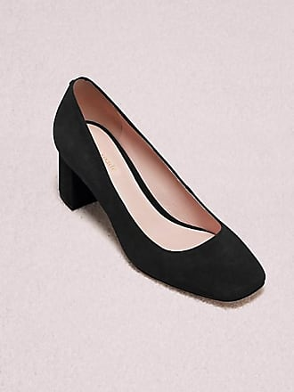 b0ac432d1c25 Kate Spade New York® Pumps − Sale  up to −30%