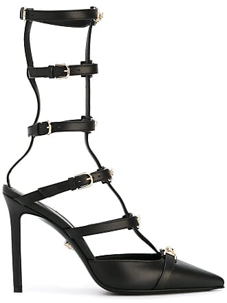 5daa32e863 Versace® High Heels: Must-Haves on Sale up to −60%   Stylight