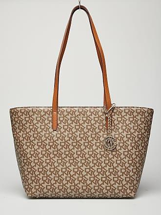 080ab030 Shoppingväskor: Köp 396 Märken upp till −50% | Stylight