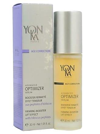 Yon-Ka Age Correction Advanced Optimizer Serum