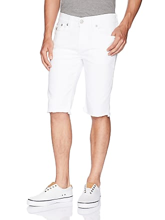 c6ffb6ff4 True Religion® Trousers  Must-Haves on Sale up to −60%