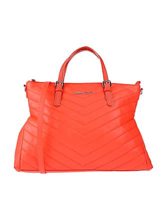 66140975b43f1 Handtaschen in Rot  Shoppe jetzt bis zu −50%