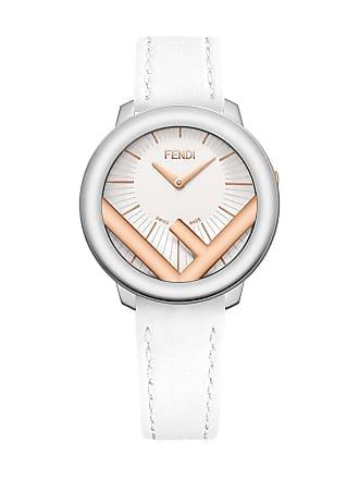 650a773c39d Relógios (Elegante)  Compre 39 marcas com até −20%