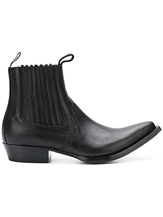 Givenchy bottines Givenchy Noir bottines western dinspiration UCaYxqw