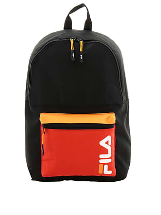 Fila® Backpacks − Sale  at USD  16.00+