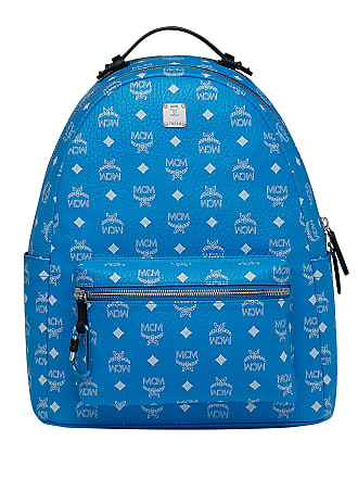 14992b992 MCM® Backpacks − Sale: up to −55% | Stylight