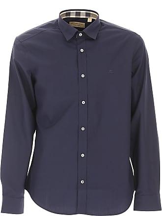 Camicie Burberry®  Acquista fino a −32%  0b4c930ff68