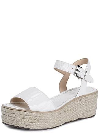 96325d64a Sapatos Plataforma  Compre 99 marcas com até −70%