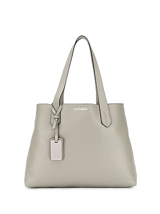 Giorgio Armani® Tote Bags − Sale  up to −58%   Stylight cffc47323e