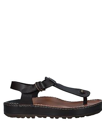 9cc02ea4d961 Flip-Flop Sandaler − 2444 Produkter från 438 Märken