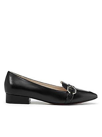 54a95059e4d3 Cole Haan Loafers for Women − Sale  up to −53%