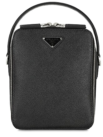 3f1d3ca782 Prada Bags for Men: Browse 193+ Products   Stylight