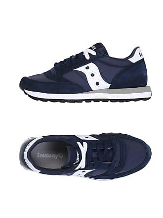 Saucony CALZATURE - Sneakers   Tennis shoes basse 6edcaad72b9
