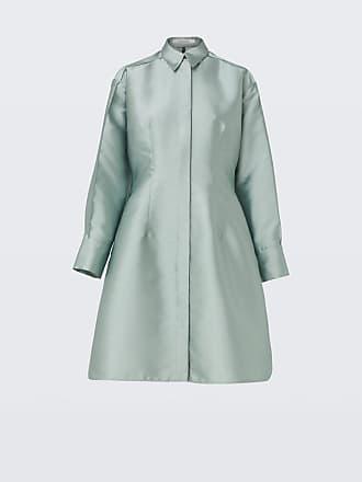 Dorothee Schumacher DELICATELY OFFBEAT dress sleeve 1/1 2