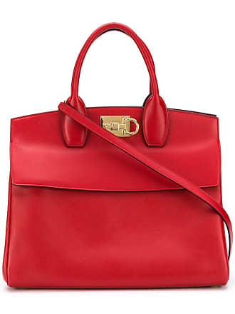 b2ddcbe610 Salvatore Ferragamo® Business Bags − Sale  up to −50%
