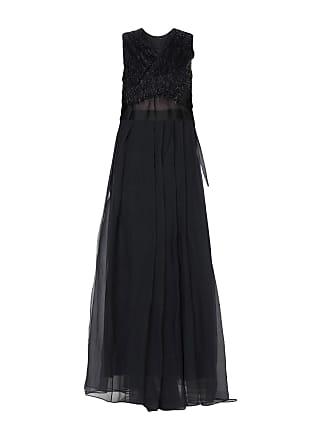 0252b19e249d Abbigliamento Brunello Cucinelli®  Acquista fino a −70%