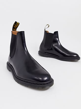 5facbe587c7 Winter Shoes − Now: 15707 Items up to −70% | Stylight