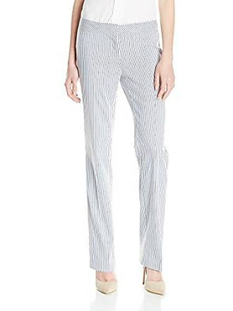4ecdd679c82 Pants with Stripes pattern: Shop 80 Brands up to −70% | Stylight