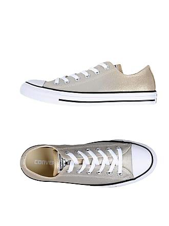 9d9af8d7334 Converse CTAS OX OMBRE METALLIC - FOOTWEAR - Low-tops   sneakers