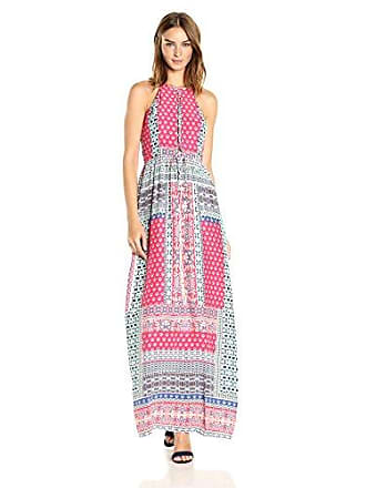 2ad2da7397 Parker® Maxi Dresses − Sale  at USD  64.60+