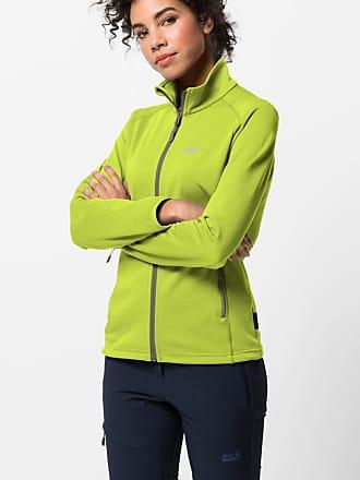 Outdoorjacken für Damen in Grün: Jetzt bis zu −79% | Stylight