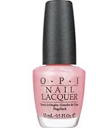 OPI Special Occasions Nail Lacquer Collection